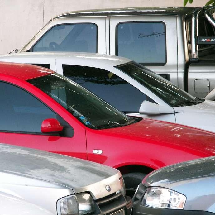 Location de voitures - Saint Savin