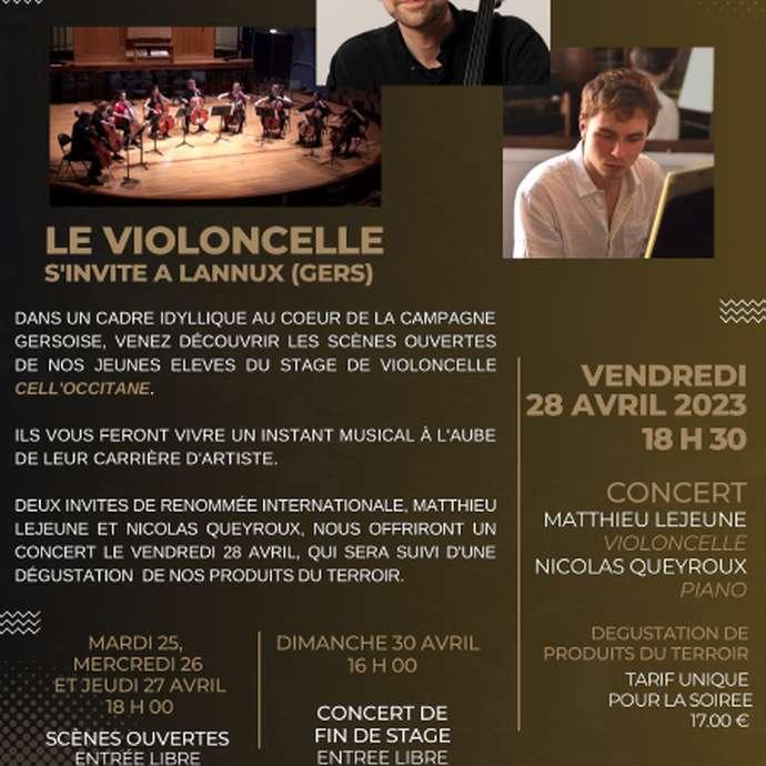 Murder party : Qui est le vampire de la Gare Robert Doisneau ?