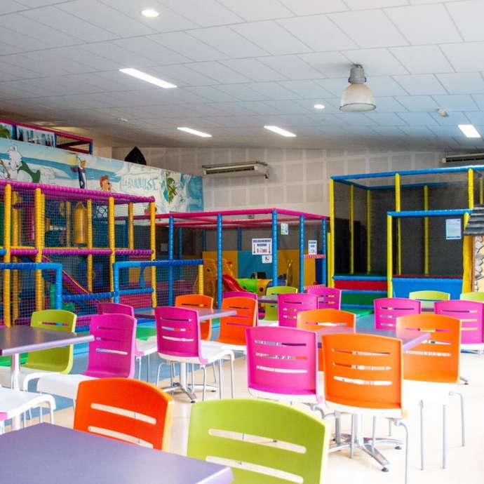 Spectacle musical et théâtral : Le prix de l'ébène