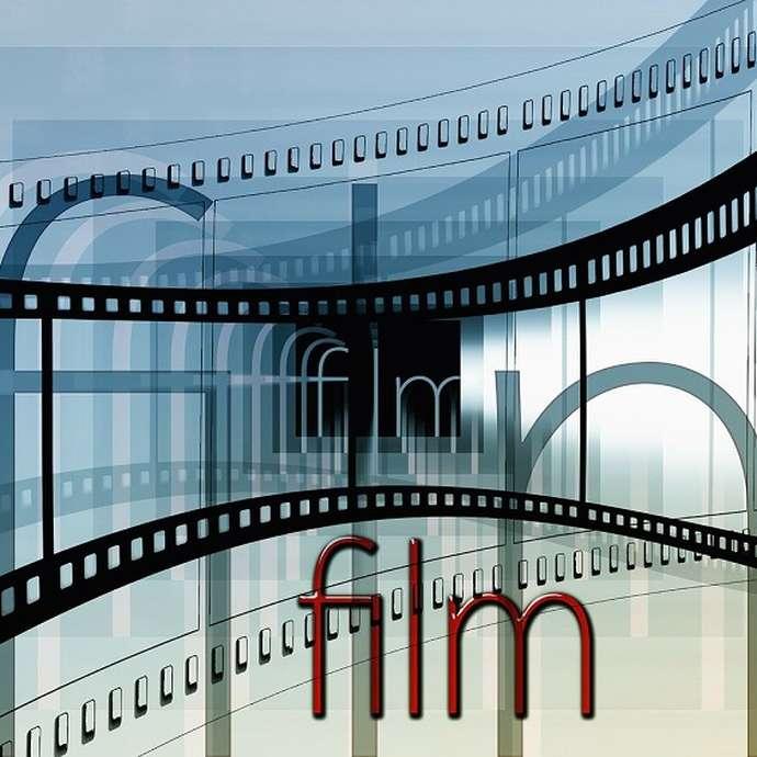 Cinéma : Les Parfums