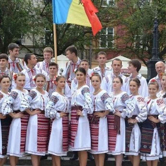 Festival Culture aux Cœurs
