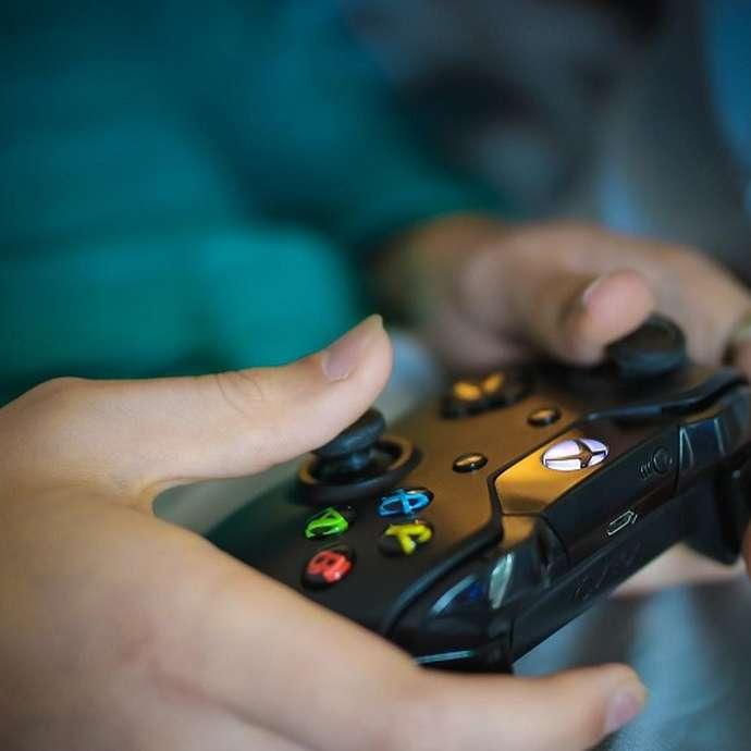 """Théâtre du Fon du Loup: concert"""" Yannis Constans sicilian quartet"""" jazz manouche"""