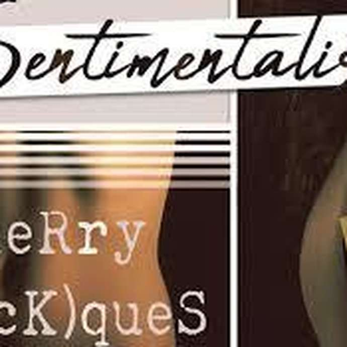 """Journées du Patrimoine: Concert d'accordéon classique """"Sentimentaliste"""" par Thierry Rockques"""