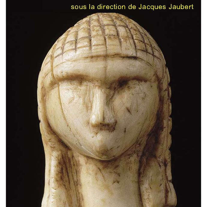 Exposition La Galerie d'art ; Olivier Garand, Christian Destieu
