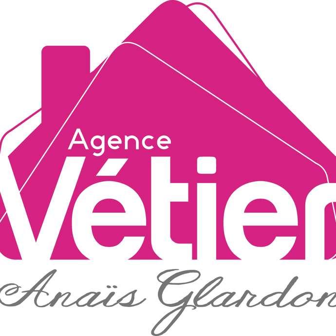 Agence immobilière Vetier