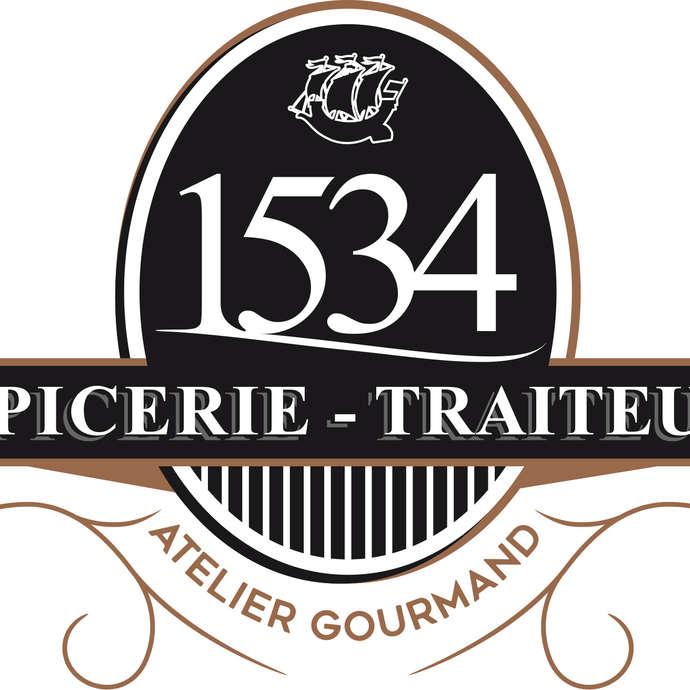 1534 Épicerie Traiteur