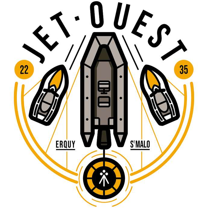 Jet-Ouest
