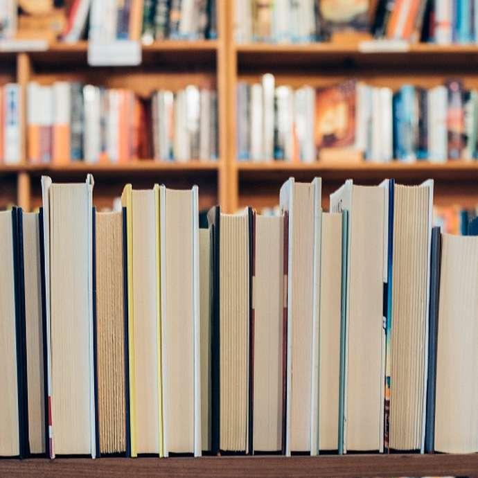 Bibliothèque municipale de Miniac Morvan