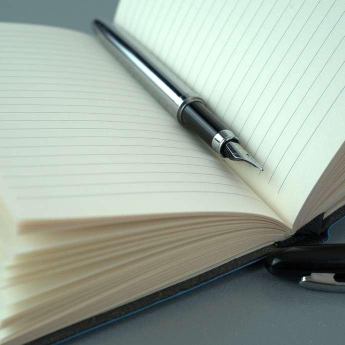 Concours d'écriture