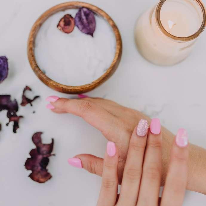 Atelier création de cosmétiques naturels