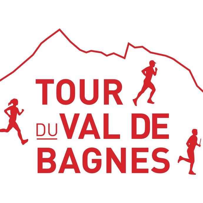 Die Tour du Val de Bagnes mit Timmy