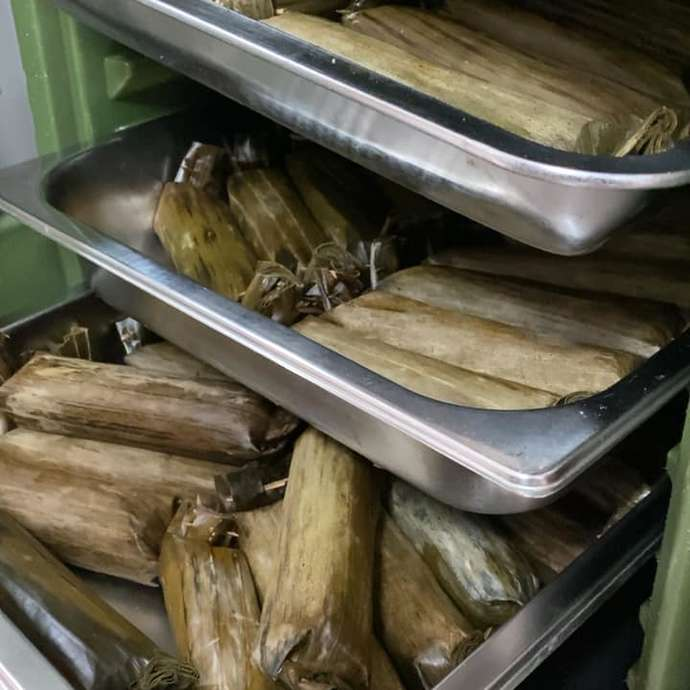 """Cours culinaire : cuisine indonésienne Di Dapur"""" - AINC"""