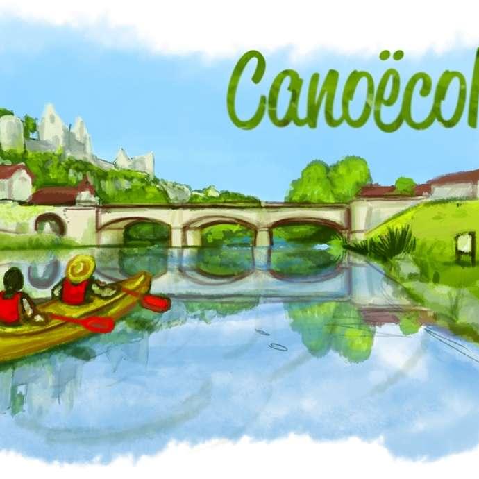 Canoécolo
