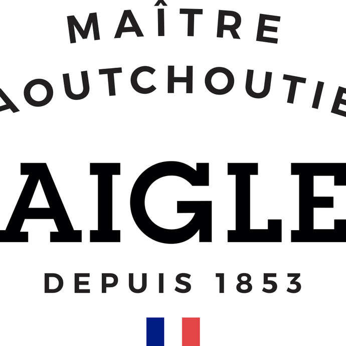 Aigle international SA