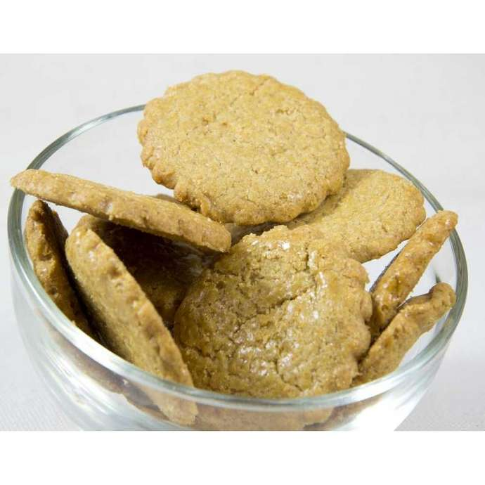 Biscuiterie de Lencloître