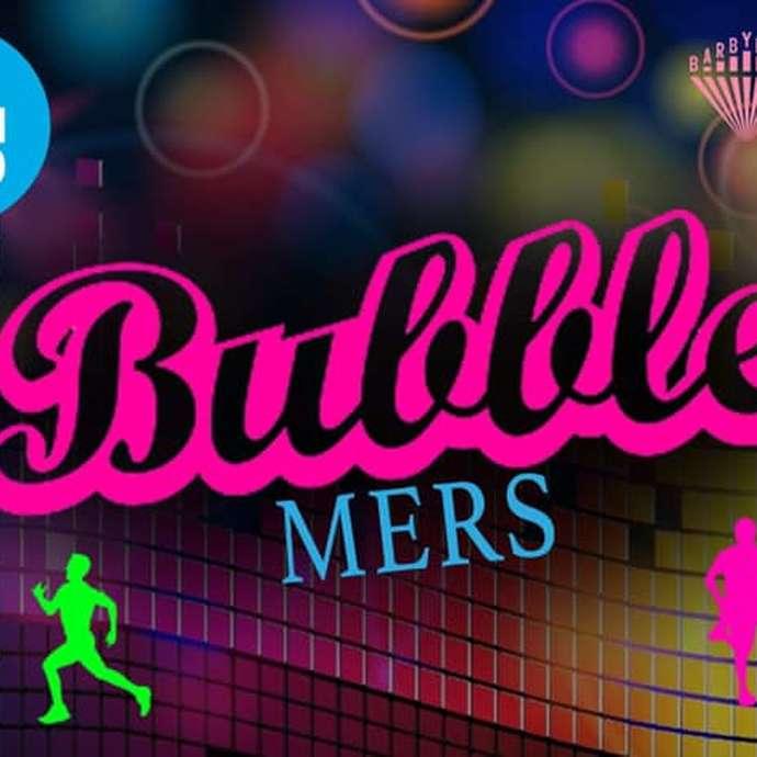 Bubble Mers