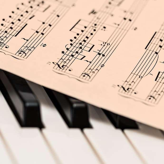 [ANIMATION CONFIRMEE] - Concert Harmonie Municipale