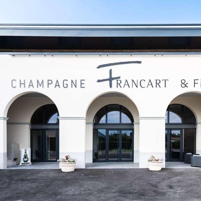 Champagne Francart et fils