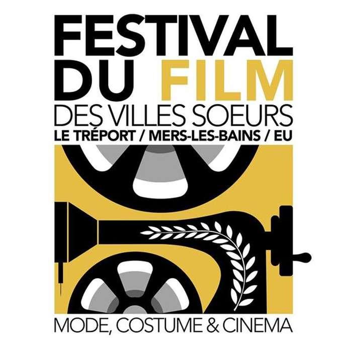 [ANIMATION CONFIRMEE]   Festival du Film des Villes Soeurs : Mode, Costume & Cinéma   Drive-in des années 80