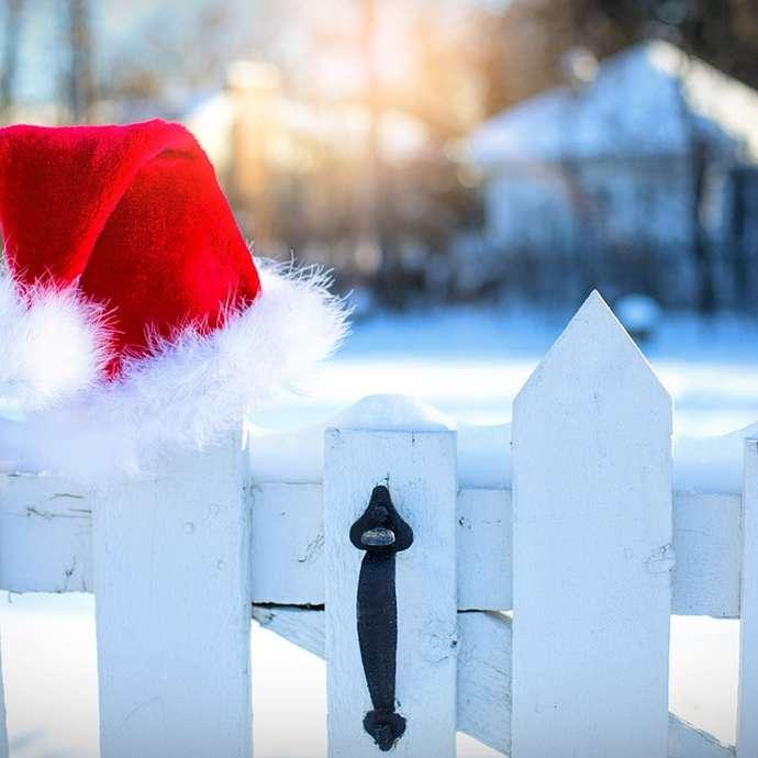 [ANIMATION CONFIRMEE] - Spectacle de Noël