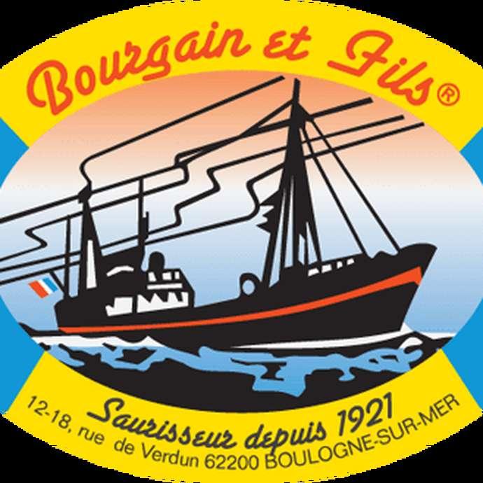 BOURGAIN & FILS