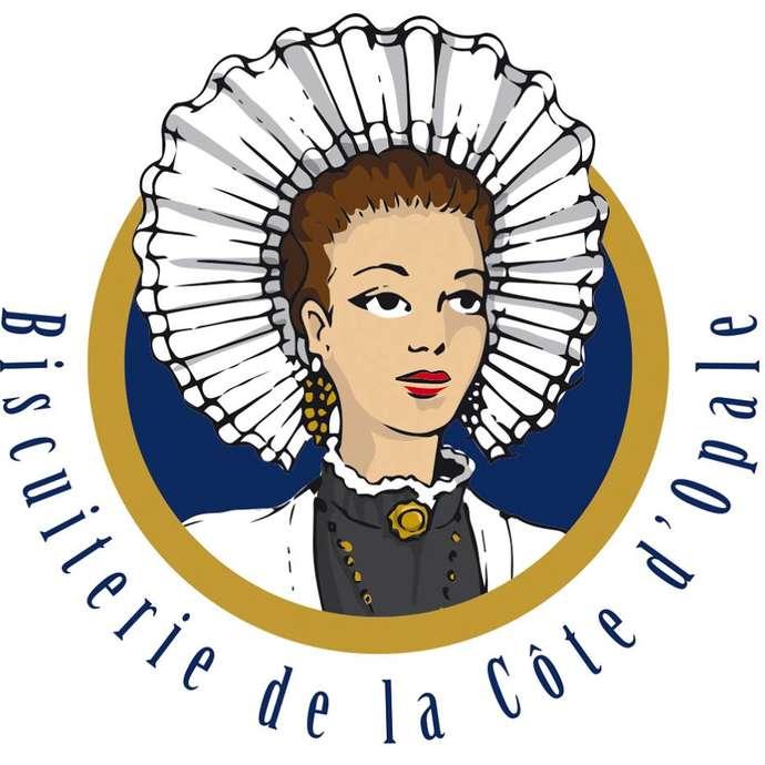 BISCUITERIE DE LA CÔTE D'OPALE