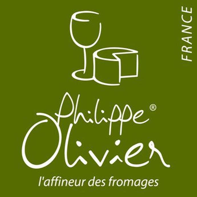 FROMAGES PHILIPPE OLIVIER