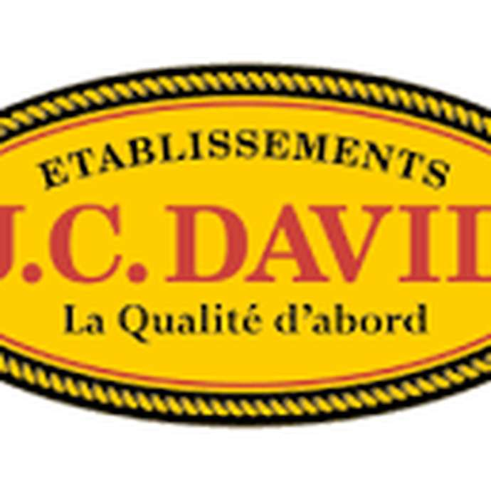 ETABLISSEMENTS JC DAVID